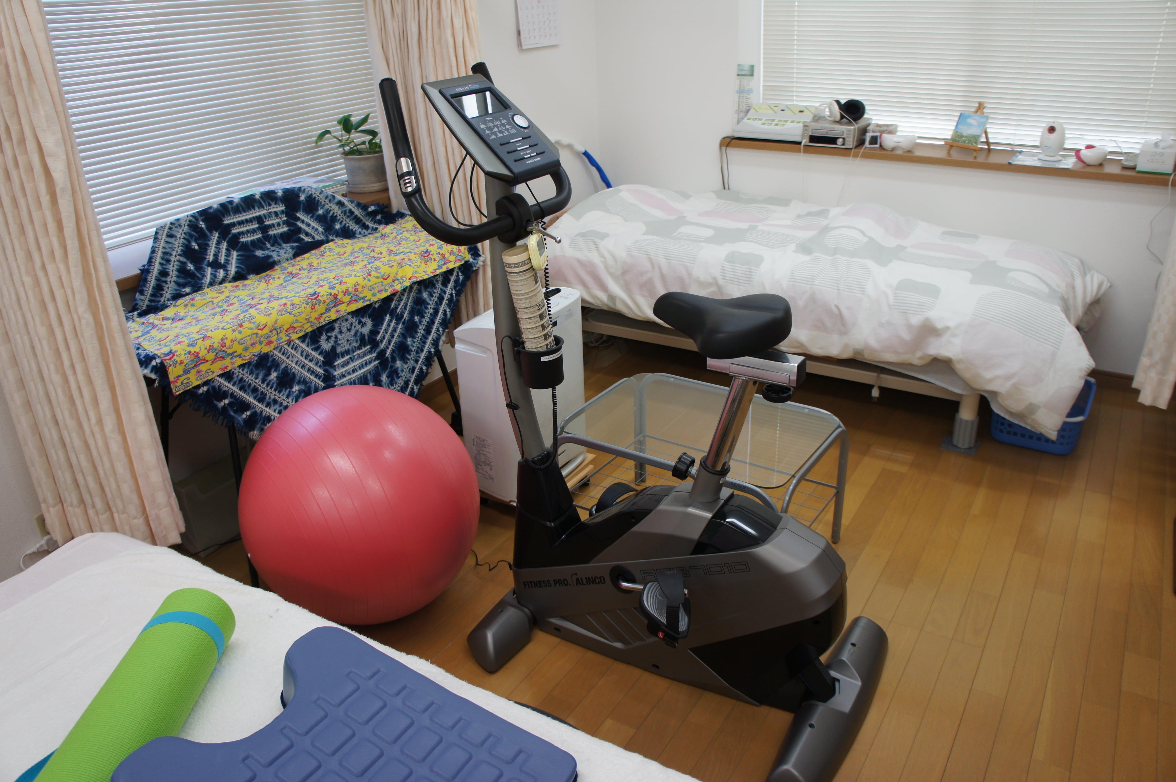 大槻鍼灸整骨院 - 宮城県岩沼市の鍼灸接骨院